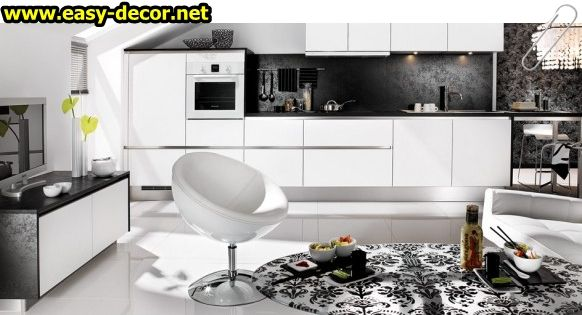 Modern-Kitchen-Design-With-White-Color-5
