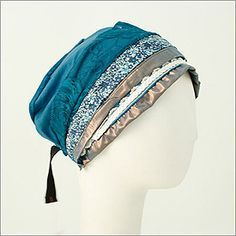 Headbands by Imaga  Available at HATagories.com
