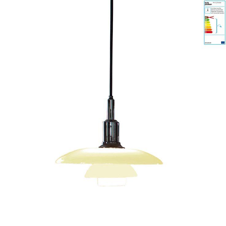 tolles designer pendelleuchten sind die neuen nachttischlampen im schlafzimmer website images oder eacecfabbbdb