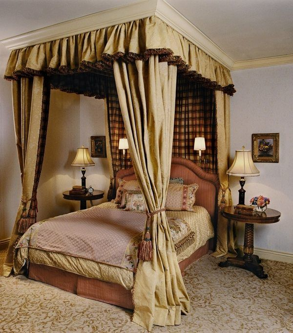 Queen Canopy Bed Curtains best 25+ queen canopy bed frame ideas on pinterest | queen canopy