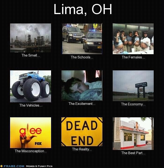 lima ohio#Repin By:Pinterest++ for iPad#