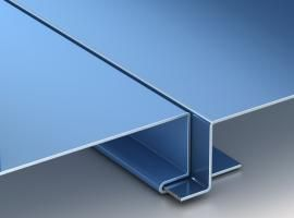 sheet metal wall - Buscar con Google