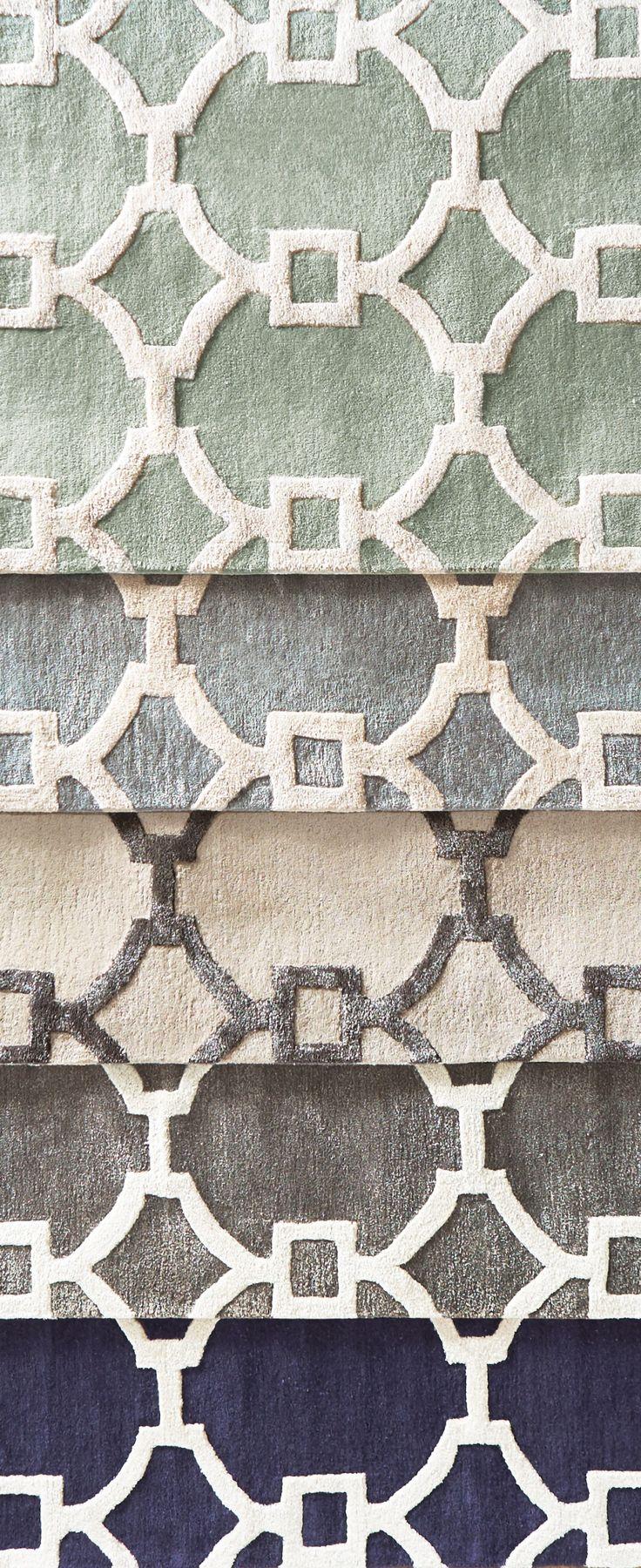 Home Decorators Collection Sawyer Beige Grey 8 Ft X 11 Area Rug
