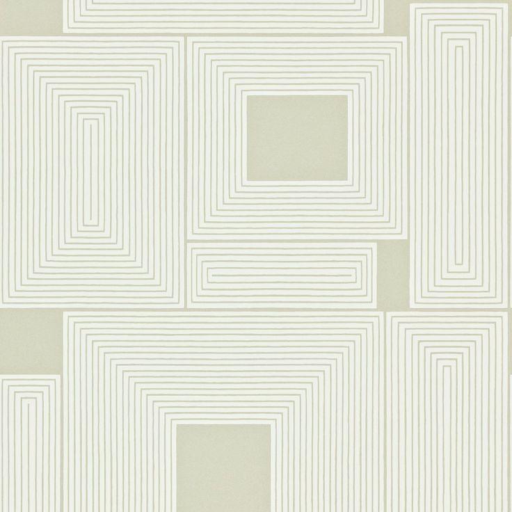 17 Best Loungeroom Wallpaper Images On Pinterest Fabrics Harlequin Wallpaper And Orla Kiely