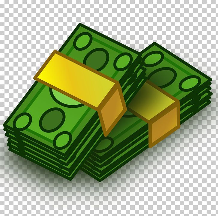 Money Png Banknote Clip Art Clipart Coin Computer Icons Money Clipart Money Stickers Clip Art