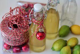 A economia cá de casa: Vamos preparar os Cabazes de Natal juntos? 3º Semana