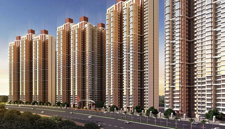 #LodhaupperThane #LodhaupperThaneinMumbai Lodha upper thane is the best residency with number of luxurious amenities like bg clubhouse, 24 hrs water and electricity supply, party lawn, and many more top-notch facilities. http://www.newprojectlaunch.in/lodhaupperthanemumbai/