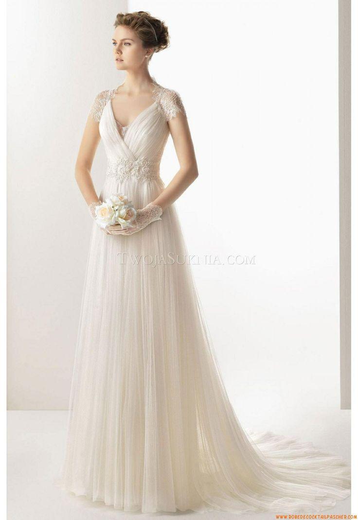 210 besten classic bridal gowns Bilder auf Pinterest ...