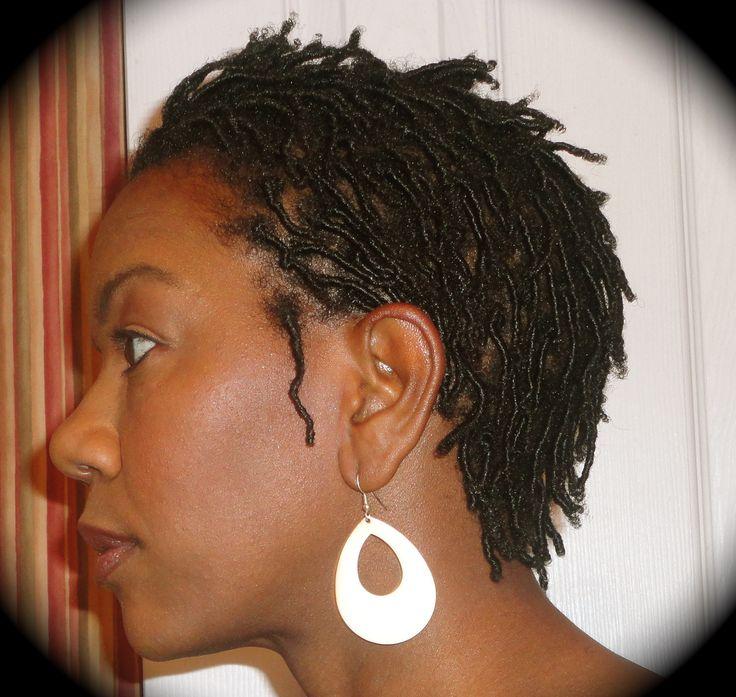 109 best Sister Locks images on Pinterest  Natural hair