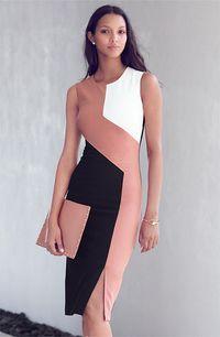 Черный рынок - магазин женской одежды Интернет - Белый дом |  Черный рынок