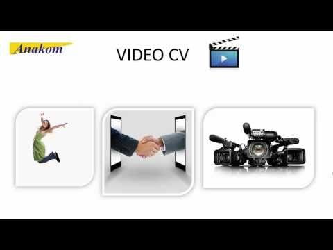 Video CV teemapäivä