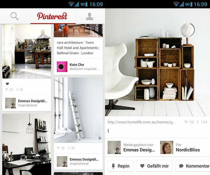 11 besten holzblock bilder auf pinterest online einkaufen eiche und holz. Black Bedroom Furniture Sets. Home Design Ideas