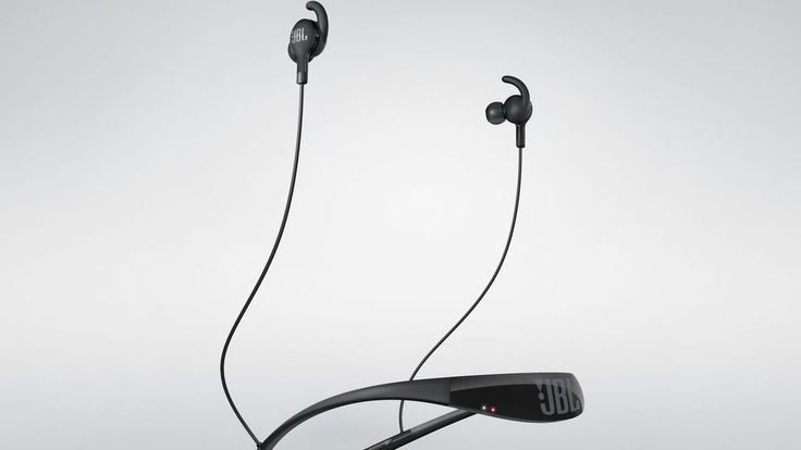 Jbl headphones wireless under armour - wireless headphones one piece