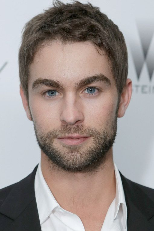 Chace Crawford star sign
