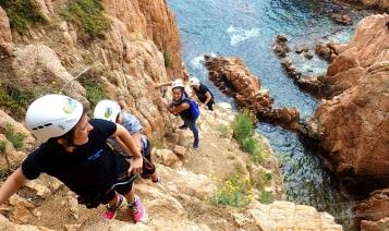 the best hikes in Spain
