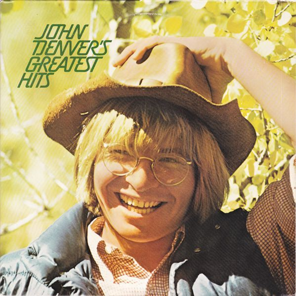 Images Of John Denver Album Covers Google Search Music