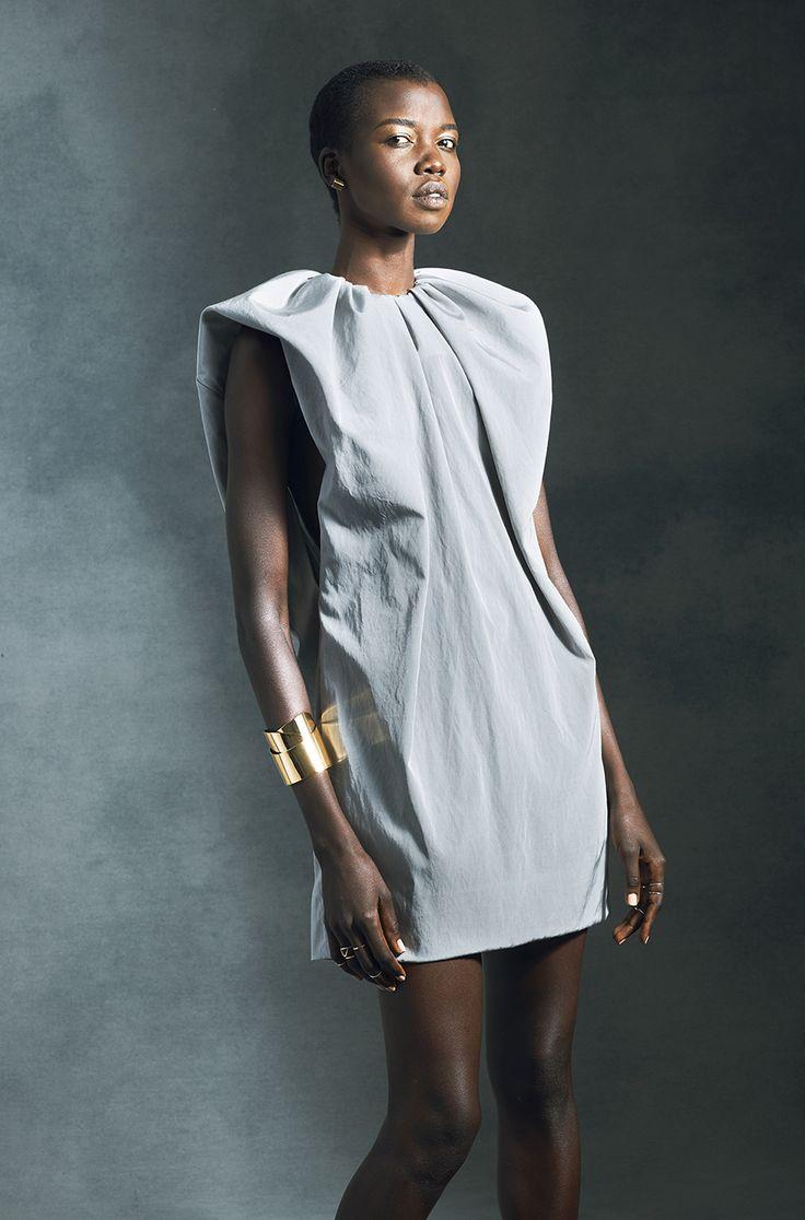 Kathleen Avina Fashion Designer En Ji By Palomino Treva Wallet M