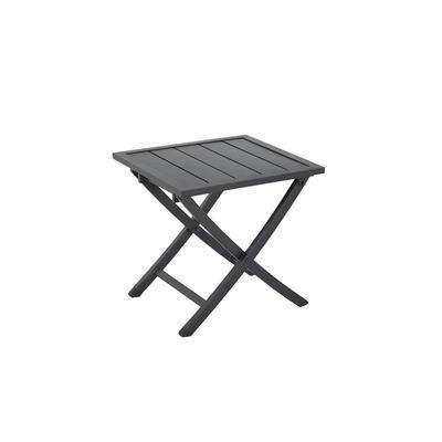Martha Stewart Living - Franklin Park Side Patio Table - FTM10123 - Home Depot Canada
