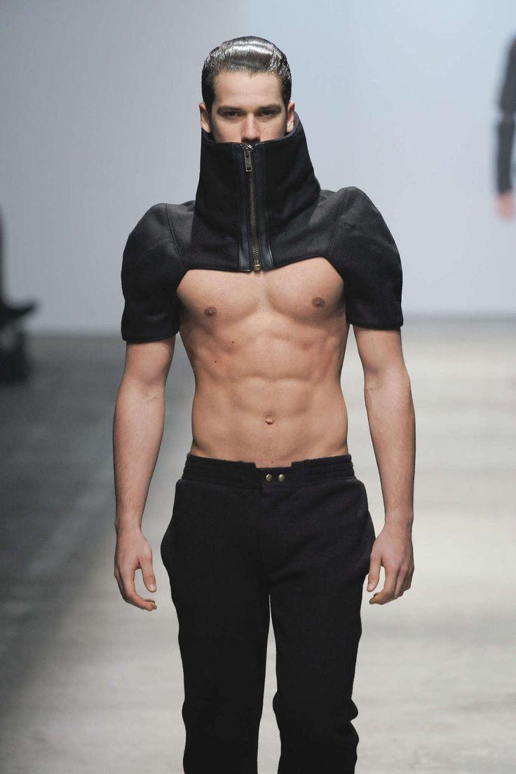 Best 25 Edgy Mens Fashion Ideas On Pinterest Hoods Man