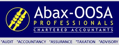 Apply Here For Job Vacancy At Abax-OOSA Professionals - http://www.thelivefeeds.com/apply-here-for-job-vacancy-at-abax-oosa-professionals/