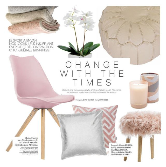 """change with the times"" by punnky ❤ liked on Polyvore featuring Ciel, Sefte and Haute Hippie"