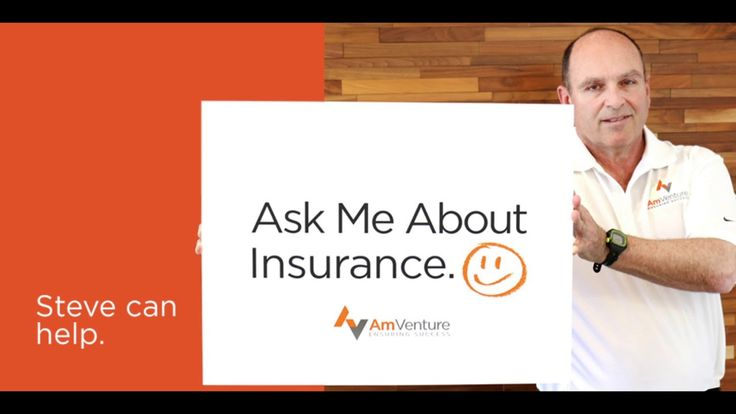 Best Small Business Insurance Costs in Philadelphia, PA :  Best  Small B...