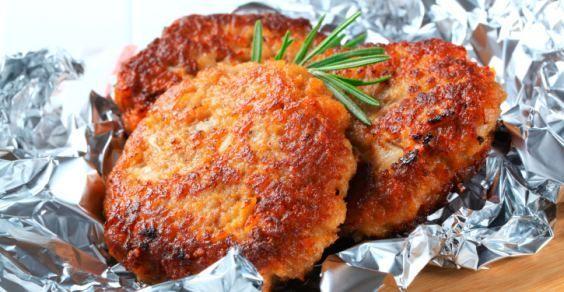 Come preparare in casa i falafel di ceci - greenMe