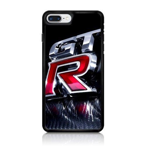 Sell Nissan GT R Logo IPhone 7 Case Cheap $32.22