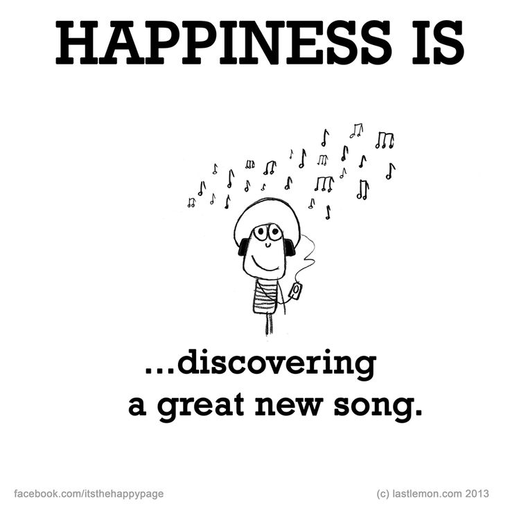 Lyric maggie may lyrics : 29 best music images on Pinterest | Lyrics, Music and Music lyrics