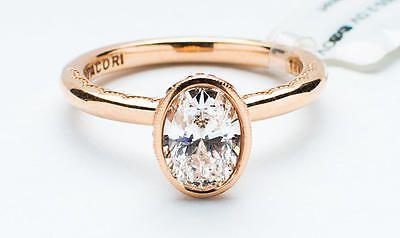 Your Ultimate Guide to Summer Wedding Jewelry  http://www.ebay.com/gds/Your-Ultimate-Guide-to-Summer-Wedding-Jewelry-/10000000210384330/g.html?clk_rvr_id=1069225819941&rmvSB=true