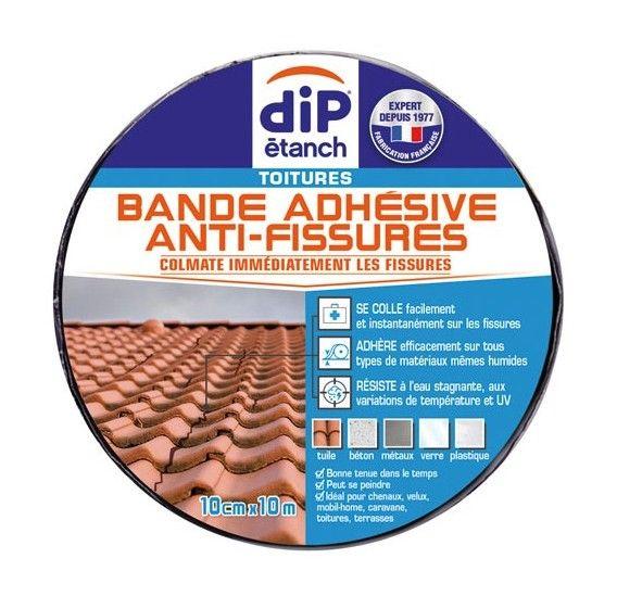 Autre Produit D Etancheite Adhesive Dips