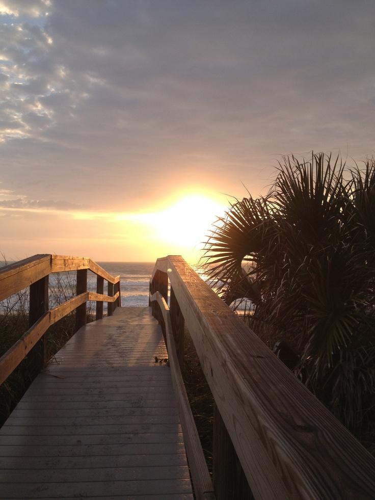 25 best images about East Coast Sunrise on Pinterest ...