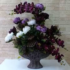 çiçek aranjmanları ile ilgili görsel sonucu