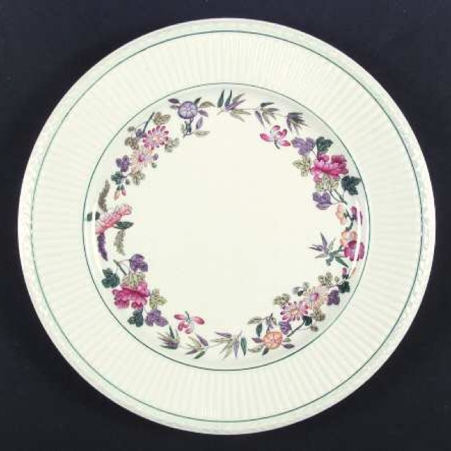 76 best images about wedgewood on pinterest beatrix Wedgewood designs