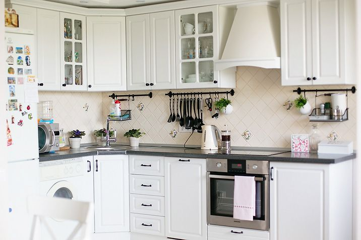 Assembling Ikea Kitchen Cabinets Delectable Inspiration