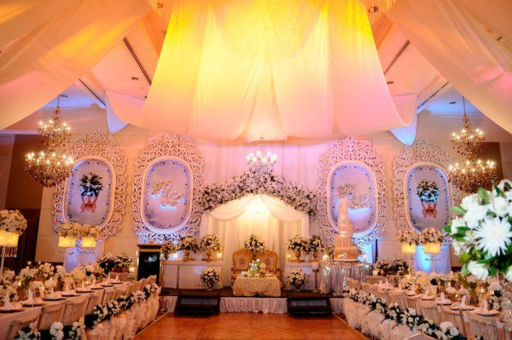 25 best wedding decor ideas images on pinterest wedding decor image detail for victorian wedding theme theres something about the simplicity of the junglespirit Gallery