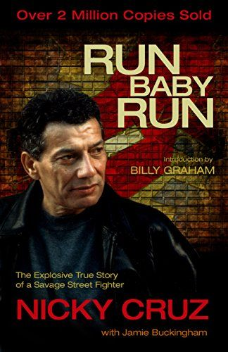 Run Baby Run by Nicky Cruz http://www.amazon.com/dp/0882706306/ref=cm_sw_r_pi_dp_Rue8wb0V70X3D