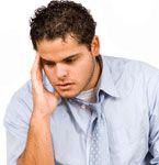 Common Fibromyalgia Symptoms
