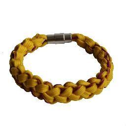 Fatma bracelet, 175 dkk