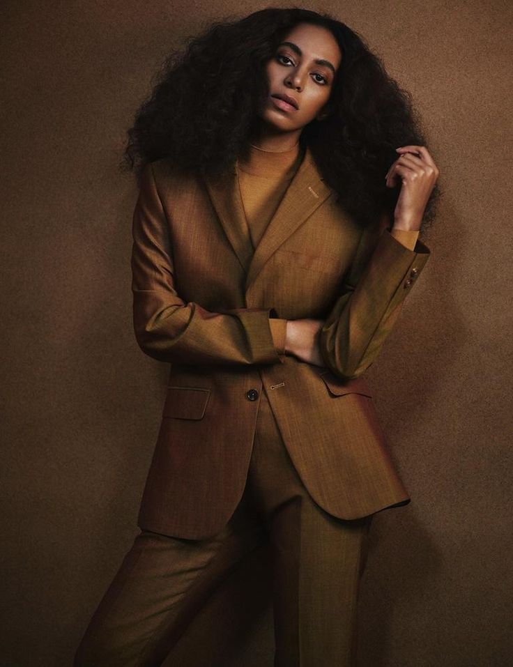 "It's difficult to keep in mind the effort, the control required to make music that feels as graceful and cool as Solange's A Seat at the Table—especially when it's playing anywhere within earshot. All and everyone it touches just seems to groove in its glow. But does that deceptive ease, that seamlessness, on a jam like ""Weary,"" for example, ring somewhat differently when we know it is a Knowles joint? For so long, and perhaps right up until the release of A Seat last September, and because…"
