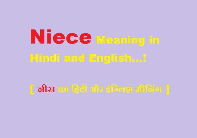 English Meaning Hindi Language Learning English Learning Spoken English Vocabulary