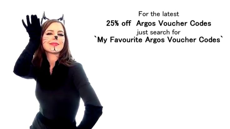 https://www.youtube.com/watch?v=SShRoPhMqXw  If you looking to save money on a whole range of products then you need one of our money off argos vouchers