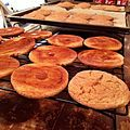 Wiki different types of cookies