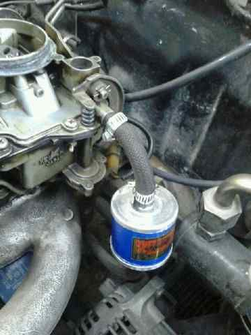 POWER INJECTION MOBIL <2000CC  Contact Person WA: 088213173421