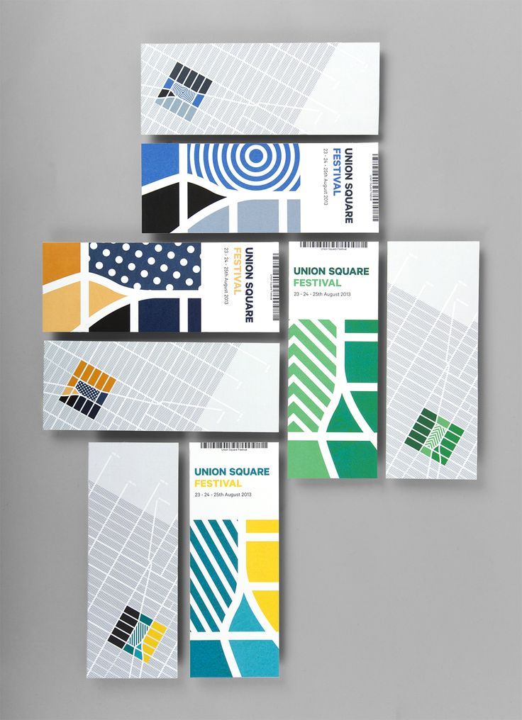 "Thorbjørn Gudnason  | http://thorbjoerngudnason.com ""Thisredesign / rebrandingis based on the target group's lack of overview of Union Squares opportunities,offers and businesses. Solved with an optimization oftheir information dissemination, through a new infographic visual identity."" Thorbjørn Gudnason, born in 1990.Currently studying Graphic Communication (BA) at School of Visual Communication, in Denmark. I like to translate values"