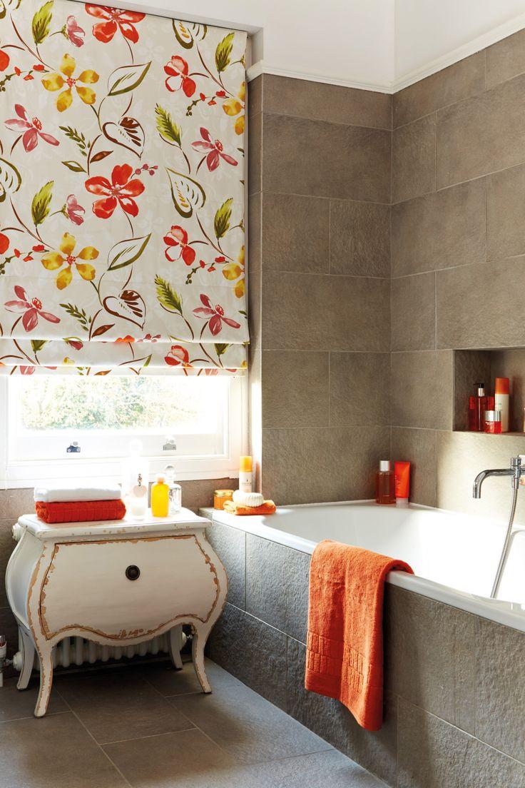 Bathroom Window Uk 24 best blinds for you bathroom images on pinterest | bathroom
