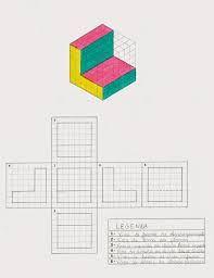 sistema europeu educação visual ile ilgili görsel sonucu