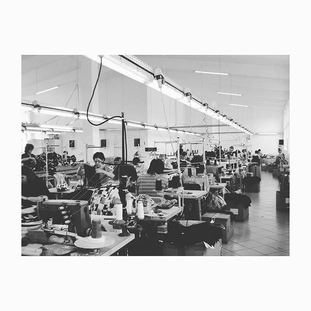 ➖START PRODUCTION SS16➖  #primoemporio #shop #fw15 #fashion #fashionblogger #adv #cool #mood #shoponline #boutique #moda #ootd #oops #ootn #menswear #men #uomo