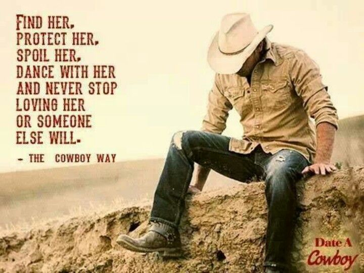 Quotes Slair: Country Love Quotes For Her