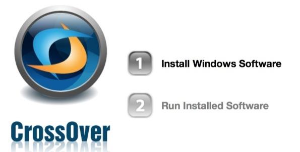 Possedete un Mac, ma al tempo stesso avete la necessità di far girare un'applicazione windows? Molti sicuramente saranno a conoscenza di diversi sistemi per annullare questo limite come, per esempio, installare una macchina virtuale con software come Parallels, VMware, etc…, oppure configurare una nuova installazione di windows con l'assistente Boot Camp presente di serie in OS X. ConCrossOver non dovremo fare passaggi lunghi e complessi, ma potremo installare al volo applicazioni (e…